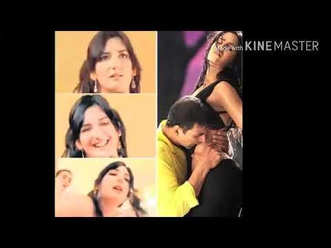 Video Katrina kaif xxx Video ||2018 download in MP3, 3GP, MP4, WEBM, AVI, FLV January 2017