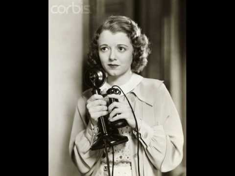 janet gaynor actress