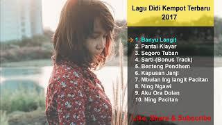 Video Kumpulan Lagu Didi Kempot Terbaru Bikin Baper MP3, 3GP, MP4, WEBM, AVI, FLV Juni 2018