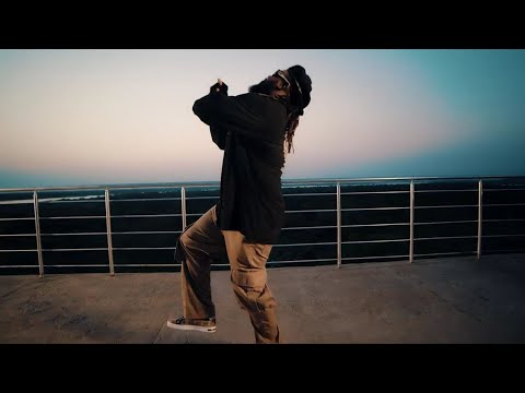 Timaya, King Perryy & Patoranking - Kom Kom (official Video)