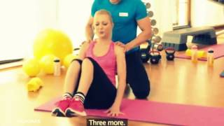 Nonton Hot Yoga Class   Hd   Fitness Class Film Subtitle Indonesia Streaming Movie Download