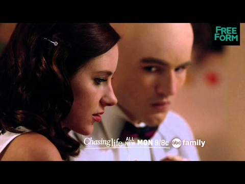 Chasing Life 2.12 (Preview)