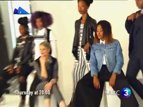 Fashion Week supporting local designers