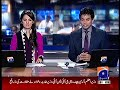 Ayesha B akhsh 20 oct 2011 part2
