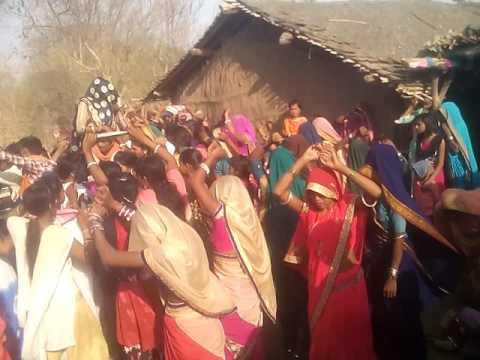 Video Aadiwasi timli Amar garase khargone download in MP3, 3GP, MP4, WEBM, AVI, FLV January 2017