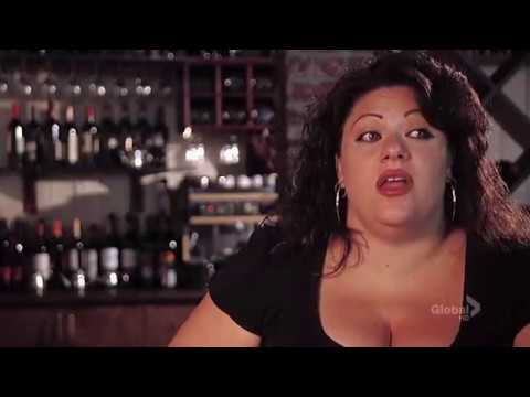 Kitchen Nightmares US Season 3 Episode 9