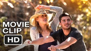 Nonton The Lucky One  6 Movie Clip   Picture Perfect  2012  Hd Movie Film Subtitle Indonesia Streaming Movie Download