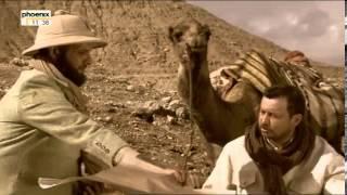 Der Siegeszug Der Archäologie - Das Versteck Der Pharaonen - Troja Ist überall