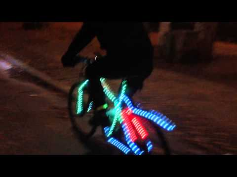 PartyBike