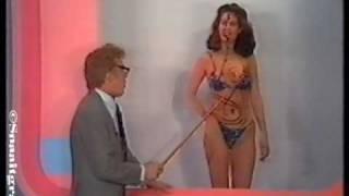 Video André van Duin - Het Weer MP3, 3GP, MP4, WEBM, AVI, FLV Oktober 2017