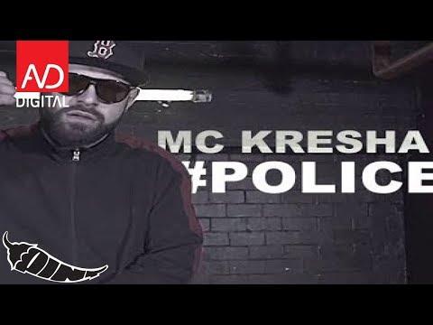 Mc Kresha - Police