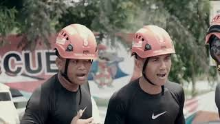 Nonton PTDH at IFRC Indonesian Fire Rescue Challenge 2017 Teaser 1 Film Subtitle Indonesia Streaming Movie Download