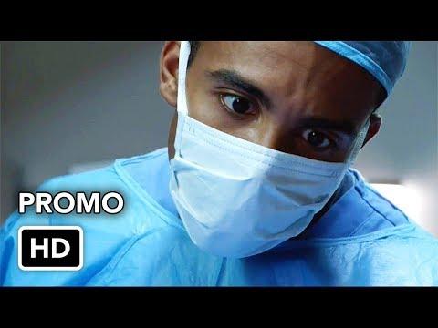 "The Blacklist 6x07 Promo ""General Shiro"" (HD) Season 6 Episode 7 Promo"