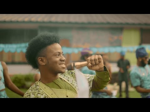Korede Bello - One & Only [Dir. by Aje Filmworks]