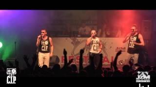 Video The C.I.P. -  NA GAUČŮ - JZM 2016