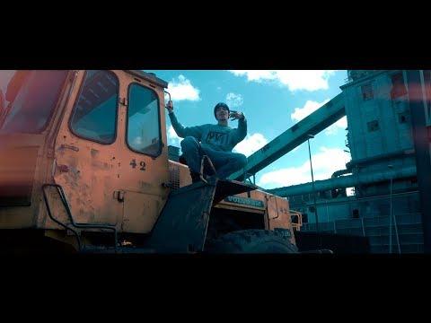 Videoclip de Blake - Lengua de serpiente