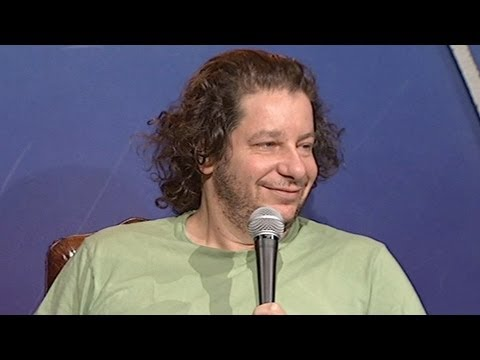Dom Irrera Live from The Laugh Factory with Jeff Ross (Comedy Podcast)