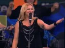 crystal lewis - Harvest Crusade 2008-: Come Just As You Are