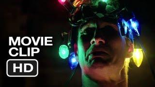Nonton Silent Night Movie CLIP #1 (2012) - Santa Claus Horror Movie HD Film Subtitle Indonesia Streaming Movie Download