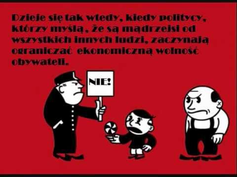 Kapitalizm i socjalizm