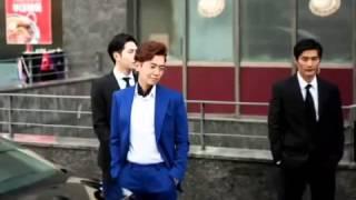 falling for innocence upcoming korean drama 2015