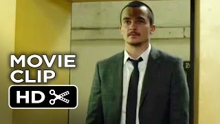Nonton Starred Up Movie CLIP- I Need To Be Here (2014) - Rupert Friend British Drama HD Film Subtitle Indonesia Streaming Movie Download