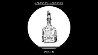 Download Lagu Abbesses - Abbesses Mp3