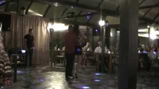 Peguera Spain  city images : Spanish Flamenco Dancing in Peguera Majorca