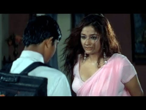 Kiran Rathod  Latest Movie - Latest Telugu Movies