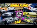 Download Lagu UNBOXING - HOT WHEELS CAR CULTURE CAJA/CASE A 2018 - JAPAN HISTORICS 2 Mp3 Free