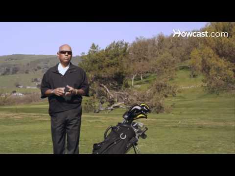 5 Tips for Beginner Golfers | Golf Lessons