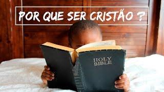 26/06/2016 - Culto Cristo Vivo