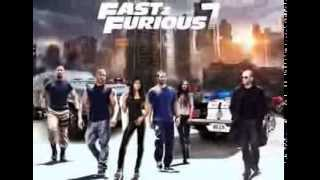 Nonton Fast and the Furious 7 full movie dutch/french/german/rusian subtitles Film Subtitle Indonesia Streaming Movie Download