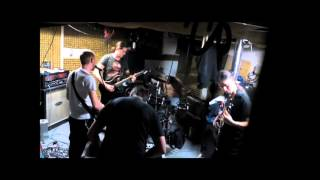 Video Madroll - Tváre  [SK] [2016] [live]