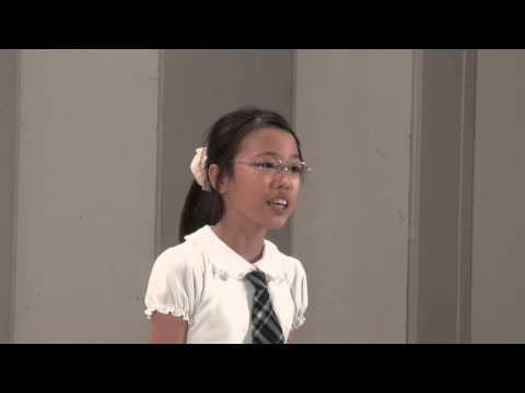 20150912 41 名古屋市立滝ノ水小学校(B)