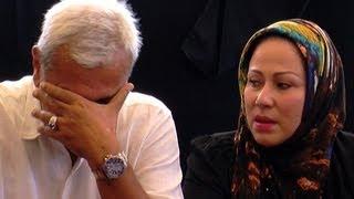 Video Camelia Malik - Harry Capri menangis di depan kamera - Was Was 7 Mei 2013 MP3, 3GP, MP4, WEBM, AVI, FLV Desember 2018