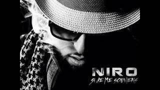 Niro - Négatif