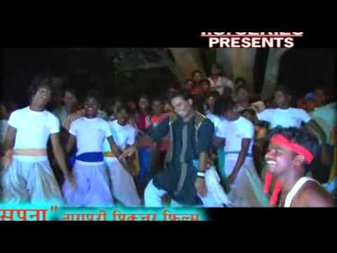 Video HD 2014 New Nagpuri Hot Song || Jhuma Nacha Gawa Goriya || Pawam download in MP3, 3GP, MP4, WEBM, AVI, FLV January 2017