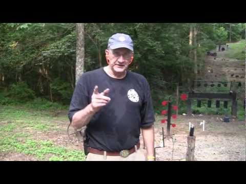 ruger - Shooting and showing the new Ruger SR40c. Thanks go out to Ruger for this T&E gun and to Academy of Self Protection in Joelton, Tn, for the transfer: http://...