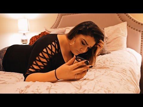 Video RAP ROMANTICO 2018 Dime Que Pasa? 💔 [videoclip] David 502 download in MP3, 3GP, MP4, WEBM, AVI, FLV January 2017