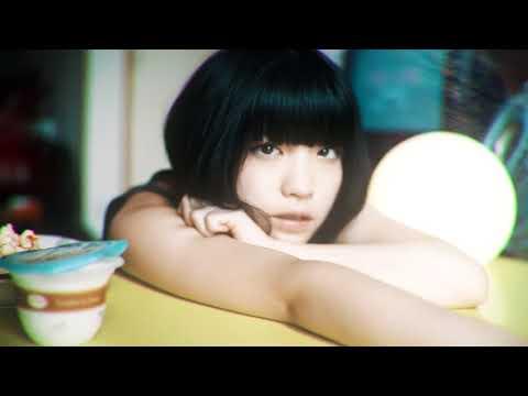 , title : 'E TICKET PRODUCTION - アウトラウド feat.根本凪(虹のコンキスタドール) ミュージックビデオ(short ver.)'