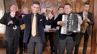 Video Ionut de la Campia Turzii - Mere mandra dupa nuci [VIDEOCLIP ORIGINAL] MP3, 3GP, MP4, WEBM, AVI, FLV Juli 2018