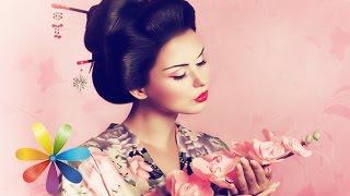 Уроки современной гейши  — Все буде добре — Выпуск 561 — Все будет хорошо 09.03.2015