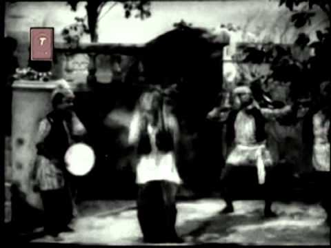 Video Addi maarke nachi jad Banto te pind ch bhuchal aa gaya download in MP3, 3GP, MP4, WEBM, AVI, FLV January 2017