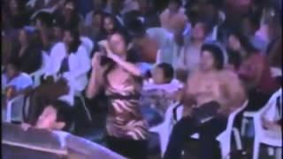 SURINAME - DIDI KEMPOT.mp4 Video