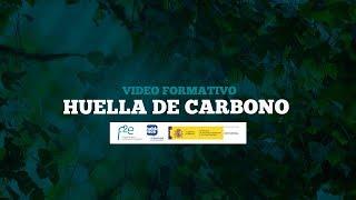 Huella de carbono EMT Valencia