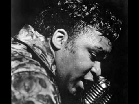 Cry To Me (Song) by Solomon Burke