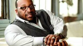 Marvin Sapp - My Testimony - YouTube