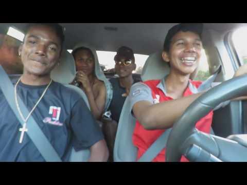 MTJ Produtora na estrada - #Destino São Benedito - Rio Preto !