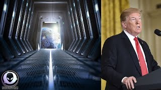 "Video The Truth Behind Trump's ""Space Force"" MP3, 3GP, MP4, WEBM, AVI, FLV Juli 2018"